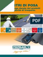 folder-applicatori-08-09-11
