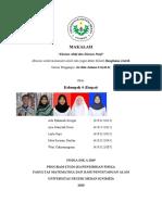 MAKALAH Ranglis Kelompok 4.docx