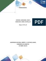 Termodinamica - Fase 3 - J. Landazabal (Corr)