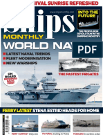 Ships Monthly 2020-01.pdf