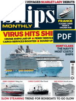 Ships Monthly 2020-05.pdf
