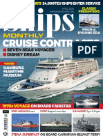 Ships Monthly 2020-04.pdf
