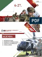 EXPOSICION DAÑO ANTIJURIDICO CAP.III.pptx