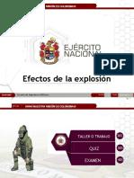 3. EFECTOS DE LA EXPLOSION.pptx