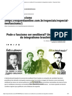 Pode o fascismo ser neoliberal_ Um precedente do integralismo brasileiro - Esquerda Online