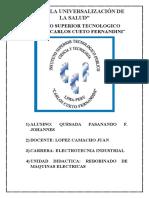 REBOBINADO DE MOTORES ELECTRICOS_TAREA 1_QUESADA FASANANDO JOHANNES