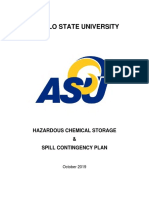 hazardous-chemical-storage-and-spill-contingency.pdf