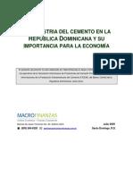 La-industria-del-cemento-en-Republica-Dominicana-y-su-importancia-para-la-economia.pdf