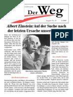 DW32_(4-2000).pdf