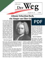 DW30_(2-2000).pdf