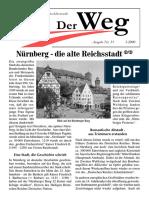 DW31_(3-2000).pdf