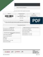 pieza-0000006563425.pdf