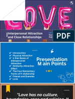 Interpersonal+Attraction+and+Close+Relationships_-1189882905.pdf