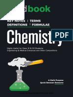 Handbook of Chemistry - Arihant.pdf