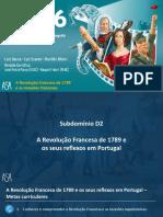 A Revolução Francesa de 1789 e as invasões francesas-1.pptx
