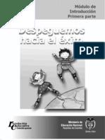 articles-95303_archivo