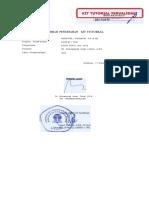 310675716-PDGK4106-Pendidikan-IPS-Di-SD-1.docx