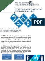 Procedimiento invalidez ppt.pptx