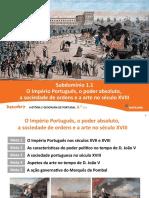 Subdominio_1-1_imperio-portugues sec viii MP