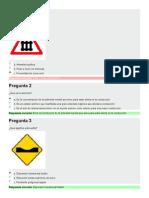 Copia de examen teorico de manejo.docx