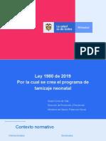 4. Dr. Javier Diaz. Ley 1980 de 2019 (1)