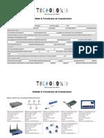 boletin_tecnologias comunicacion-3º eso