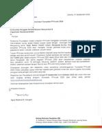 090720- Edaran PFmuda.pdf