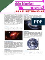 Las-Estrellas-y-el-Sistema-Solar-para-Primer-Grado-de-Secundaria