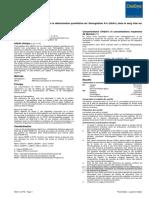 PI-f-HBA1C_NET-4