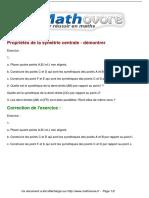 exercices-proprietes-de-la-symetrie-centrale--demontrer-maths-cinquieme-472.pdf