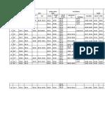 Hasil observasi.docx
