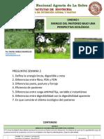 Semana 2-procesos ecologicos asociados al pastoreo