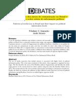 2015. Gramacho, J. Padrõs de uso dos meios de comunicação no Brasil e seu impacto.pdf