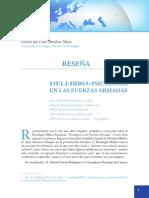 344-Texto del artículo-528-1-10-20181112.pdf