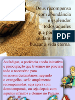 Espiritualidade_5