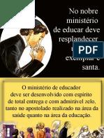 Espiritualidade_6