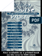 Psychology_Discourse_And_Social_Practice_From_Regulation_To_