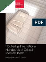 Routledge_International_Handbook_of_Critical_Mental_Health