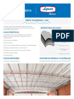 Ajover Trapezoidal A360 Silver - Rev 2019.pdf