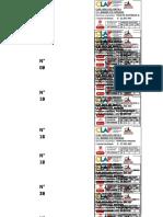 CARNET CLAP Y GAS COMUNAL BFR.docx