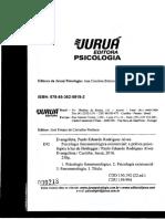 Psicologia Fenomenologica Existencial A Pratica Psicologica a Luz de Heidegger by Paulo Eduardo Rodrigues Alves Evangelista (z-lib.org).pdf