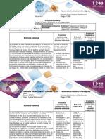 Lengua-nativa-0-evaluación paso2