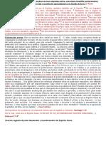 GALATAS 5.25-6.10 PARTE 2.docx