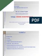 1_Zidane_konstrukcije_Predavanja