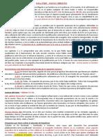 GALATAS 3.1-14 SOLA FIDE - SOLUS CHRISTUS -EL FUNDAMENTOS DE LA JUSTIFICACIÓN SOLAMENTE POR FE - SOLAMENTE E CRISTO.docx