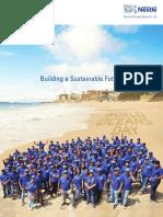 Nestle-India-Annual-Report-2019.pdf