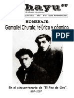 Gamaliel Churata. Revista Ahayu_compressed
