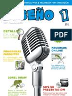 Revista_01