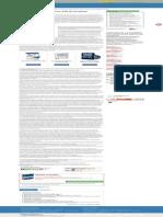 Termen de prescriptie pentru TVA de recuperat.pdf