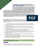 UF1646 Tema 2 Apartado 4.docx